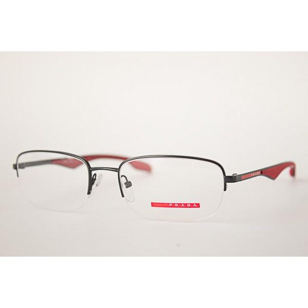 Designer frames - Home prada design ...